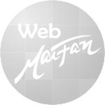 criação de sites, web, webmarfan, logotipo, web designer